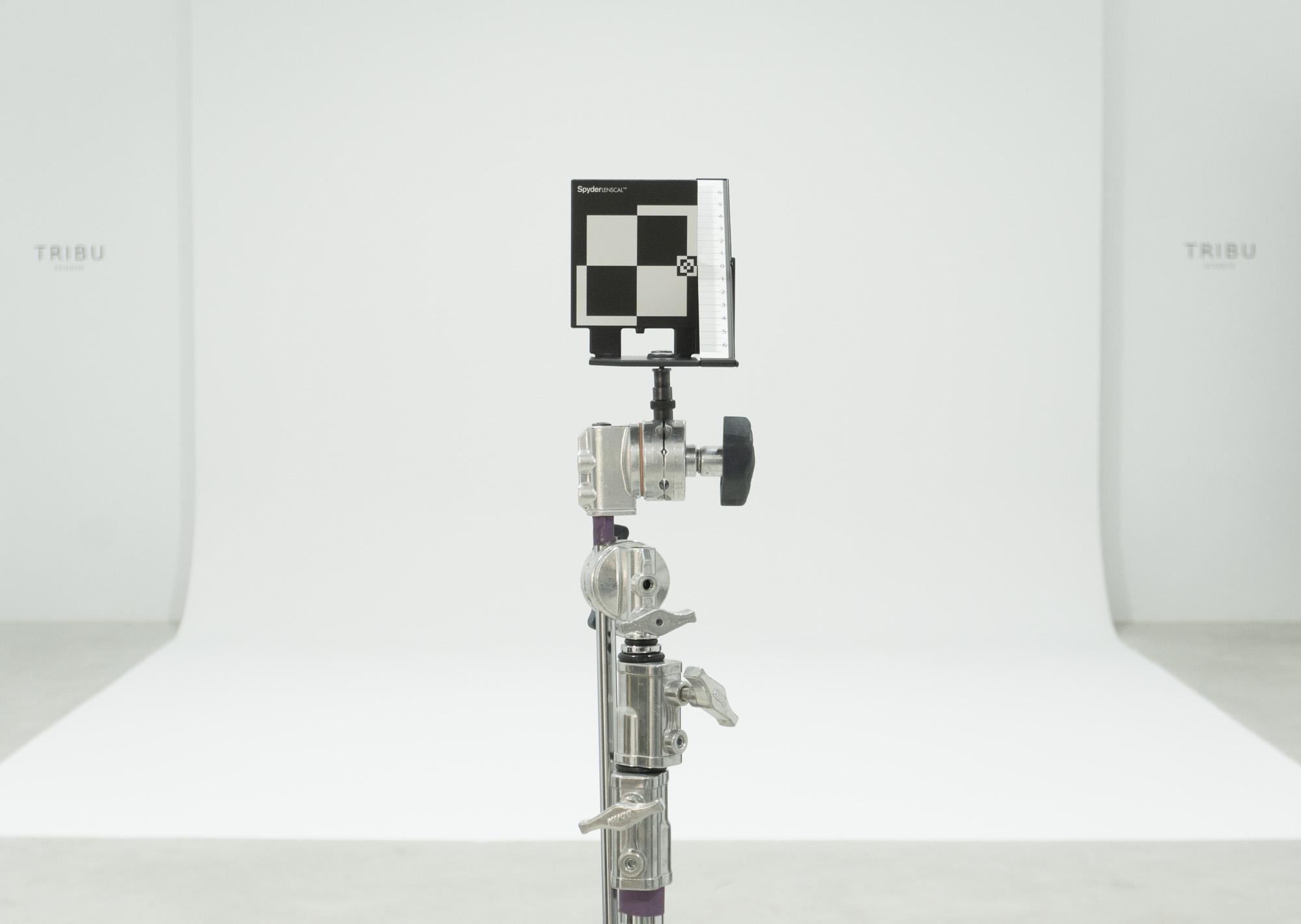 DSC08895